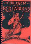RPG Item: Children of the Red Goddess