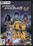 Video Game: Pure Pinball 2.0 Redux