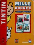 Board Game: 1000 Bornes Express