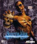 Video Game: Shadow Man