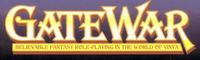 RPG: GateWar