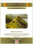 RPG Item: Far10: Quabo's Golgotha
