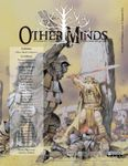 Issue: Other Minds (Issue 19 - Sep 2018)
