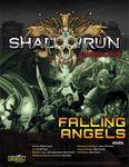 RPG Item: SRM06-06: Falling Angels
