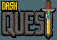 Video Game: Dash Quest