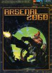 RPG Item: Arsenal 2060