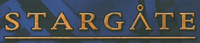 Setting: Stargate Universe