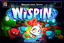 Video Game: Wispin