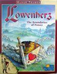 Board Game: Löwenherz