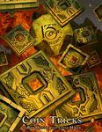 RPG Item: Coin Tricks