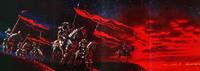 RPG Item: Ecran du Maître de Jeu