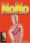 Board Game: NoNo