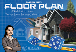 Floor Plan Board Game Boardgamegeek
