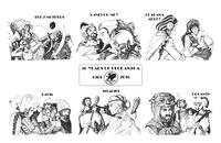 RPG Item: RuneQuest (2nd Edition)