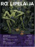 Issue: Roolipelaaja (Issue 18 - Nov 2008)