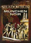 RPG Item: München Noir
