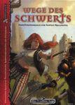 RPG Item: Wege des Schwerts