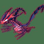 Character: Eternatus