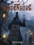 RPG Item: Mutant: Hindenburg