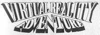RPG: Virtual Reality Adventure