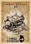 RPG Item: Common Places #09