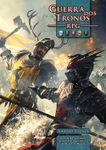 RPG Item: Guerra dos Tronos RPG