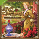 Board Game: The Perfumer