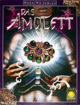 Board Game: Das Amulett