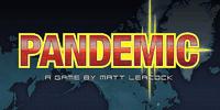 Family: Game: Pandemic