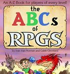 RPG Item: The ABCs of RPGs