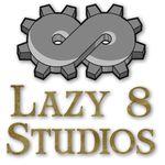 Video Game Publisher: Lazy 8 Studios, LLC
