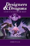 RPG Item: Designers & Dragons: The 90s