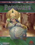 Issue: Pathways (Issue 74 - Feb 2018)