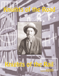 RPG Item: Knights of the Road, Knights of the Rail