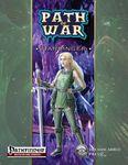 RPG Item: Path of War Expanded: Harbinger