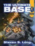 RPG Item: The Ultimate Base