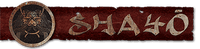RPG: Shayō