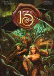 RPG Item: 13th Age