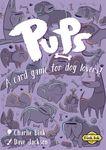 Board Game: Pups
