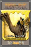Video Game: Reiner Knizia's Through the Desert