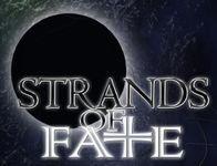 RPG: Strands of Fate