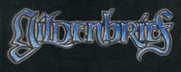 Series: Gildenbrief-Quellenbuch