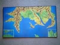 Board Game: Dragonriders of Pern