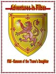 RPG Item: FS08: Ransom of the Thane's Daughter