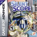 Video Game: Silent Scope