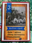 New action card 3.