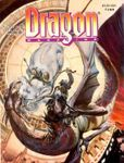 Issue: Dragon (Issue 189 - Jan 1993)