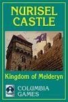 RPG Item: Nurisel Castle