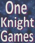 RPG: One Knight Games
