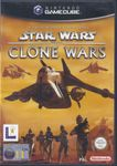 Video Game: Star Wars: The Clone Wars